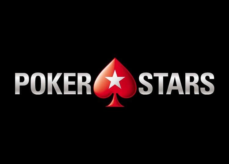 Pokerstars app download