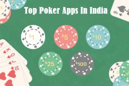 best poker apps in india