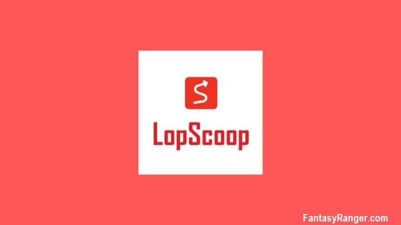 lopscoop referral code