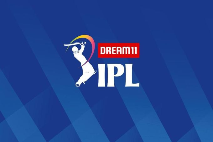 indian premier league ipl 2020