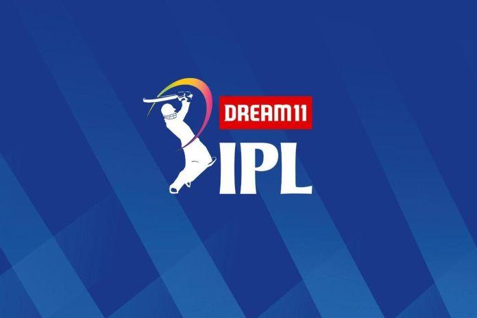 indian premier league ipl 2020