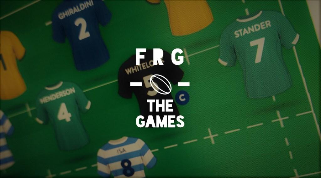 b803ac5ef12c2 fantasy rugby games – Fantasy Rugby Geek