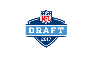 Image result for 2017 nfl draft