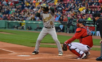 Fantasy Baseball Waiver Wire
