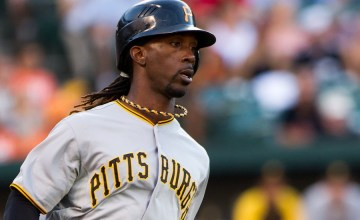 2017 Fantasy Baseball Bounce-back Candidates