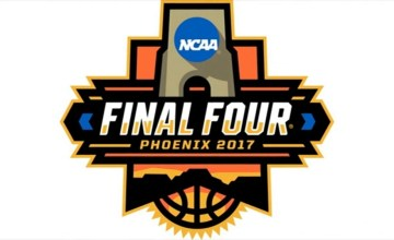 2017 NCAA Tournament Staff Picks