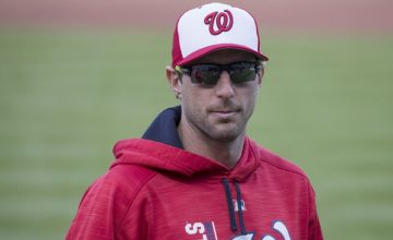 2020 Fantasy Baseball Shortened Season Draft Strategies