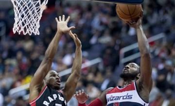 Daily Fantasy Basketball Picks 11-1-17