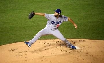 2018 Fantasy Baseball Draft Strategy and Prospects
