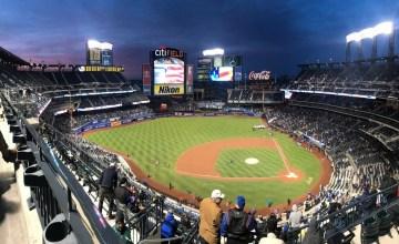 2018 Fantasy Baseball Top 10 Prospects