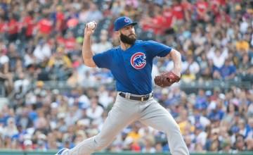 2018 fantasy baseball overvalued pitchers