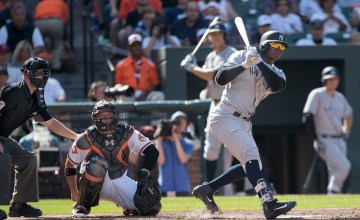 2018 Fantasy Baseball Spotlight Week 2