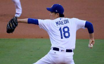 2018 fantasy baseball week 14 pitching planner