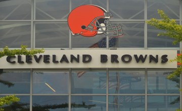 2018 Fantasy Football Cleveland Browns Preview