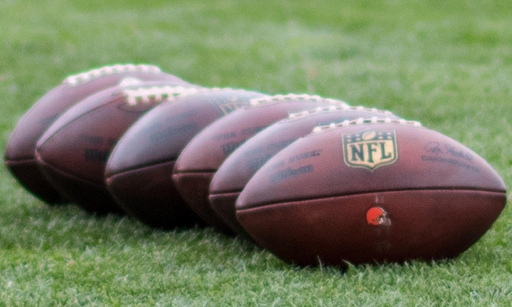 How to Play Fantasy Football Best Ball Leagues