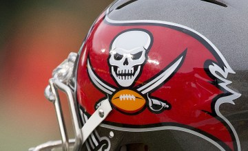 2018 Fantasy Football Tampa Bay Buccaneers Preview