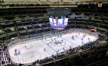 NHL DFS Picks 10-9-18