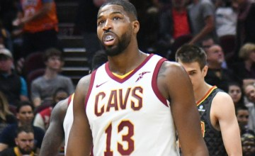 2018-19 Fantasy Basketball Week 13 Waiver Wire