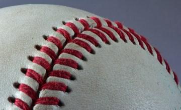 2019 FSTA Fantasy Baseball Draft
