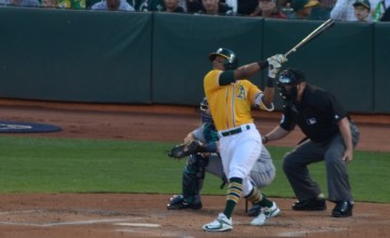 2019 Fantasy Baseball Undervalued Outfielders