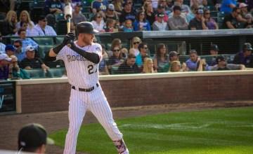 2019 Fantasy Baseball Shortstop Preview