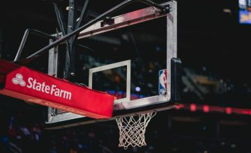 2019-20 Fantasy Basketball Week 4 Weekly Planner