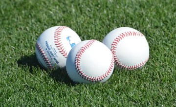 2019 Fantasy Baseball Spring Training Risers-Fallers