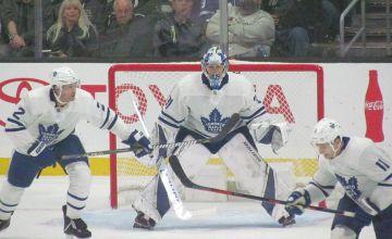 NHL DFS Picks 3-15-19