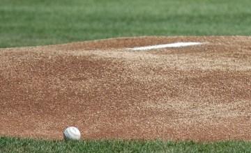 2019 Fantasy Baseball Week 3 Pitching Planner