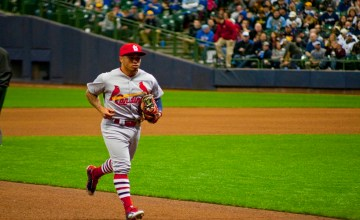 2019 Fantasy Baseball Week 1 Waiver Wire