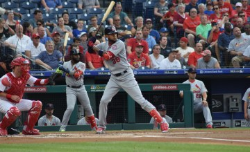 2019 Fantasy Baseball Jose Martinez
