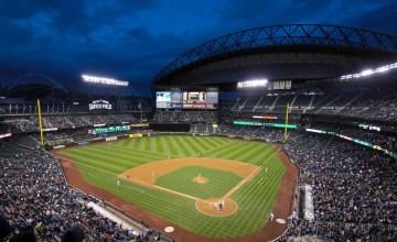 2019 Fantasy Baseball Week 6 Holds Targets