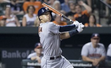 2019 Fantasy Baseball Carlos Correa Injury