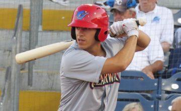 2019 fantasy baseball week 10 prospect report