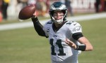 2019 Fantasy Football Quarterback Preview