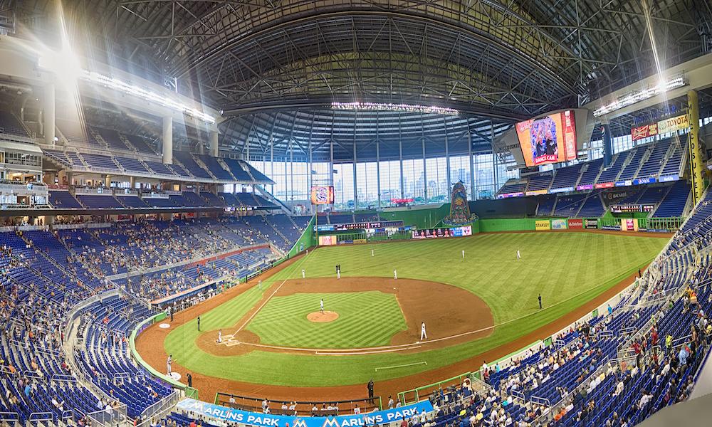 2019 Fantasy Baseball Pablo Lopez