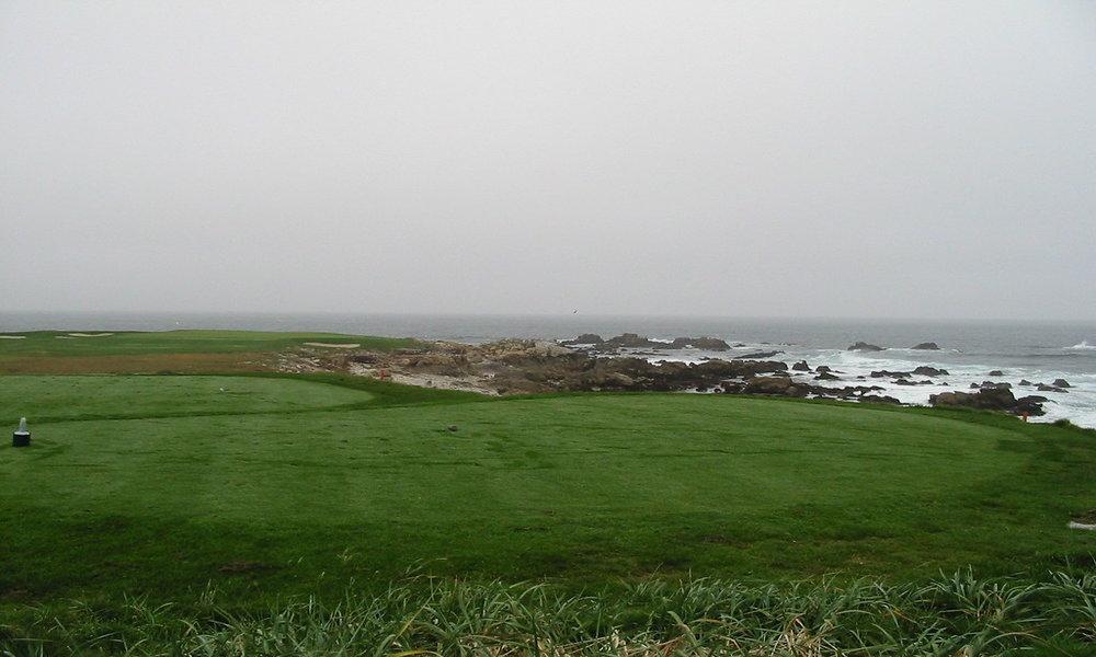 DFS Golf 2019 U.S. Open Deep Sleepers