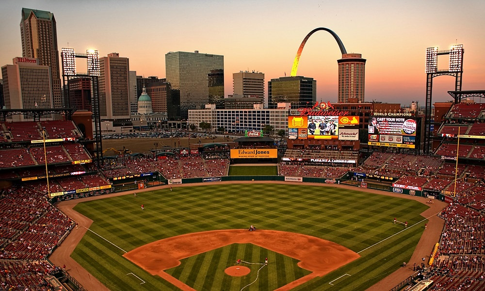 2019 Fantasy Baseball Week 16 Holds Targets
