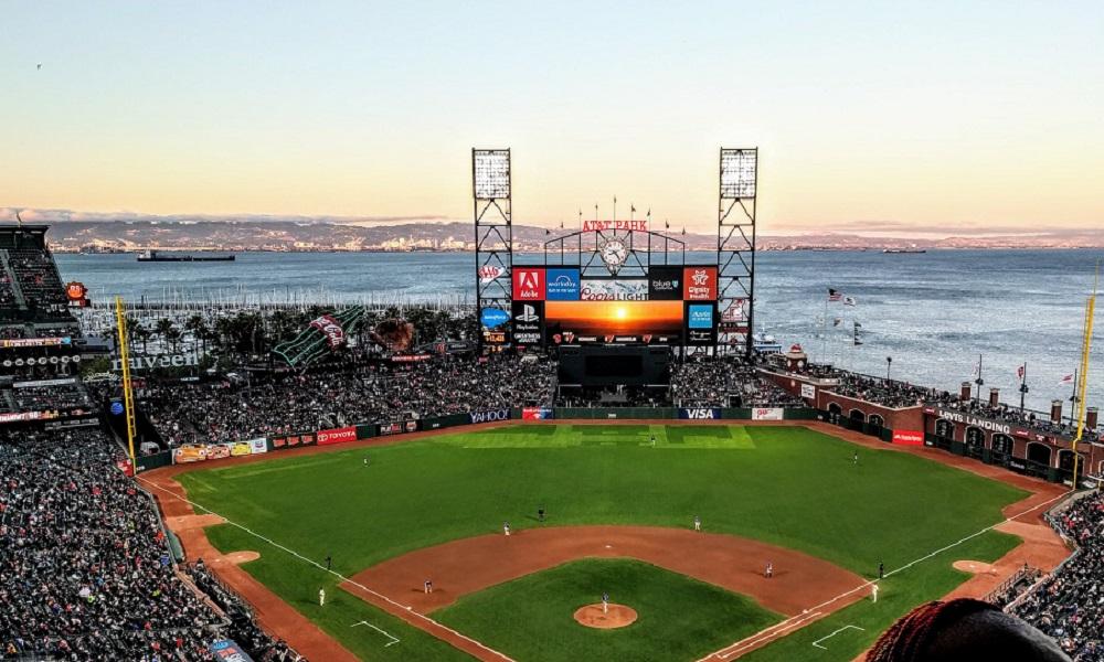 2019 Fantasy Baseball Week 20 Holds Targets