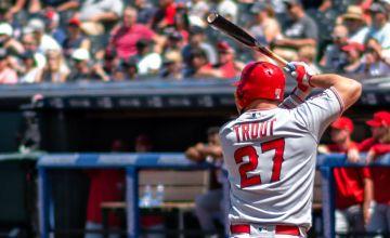 2019 Fantasy Baseball Week 19 Hitting Planner