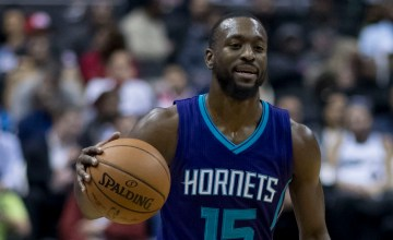 2019-20 Fantasy Basketball Point Guard Preview
