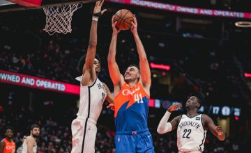 2019-20 Fantasy Basketball Center Preview