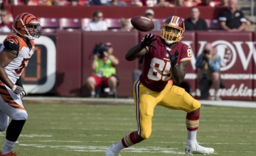 2019 Fantasy Football Week 4 Waiver Wire