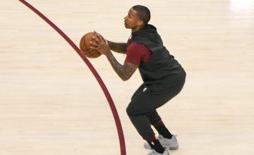 2019-20 Fantasy Basketball Week 3 Weekly Planner