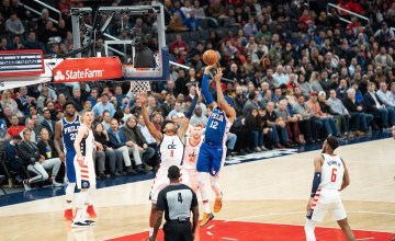 NBA DFS 12-23-19 Value Plays