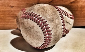2020 FSGA Fantasy Baseball Draft