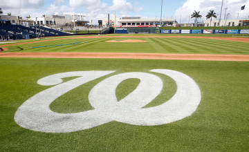 2020 Fantasy Baseball Breakout Candidates