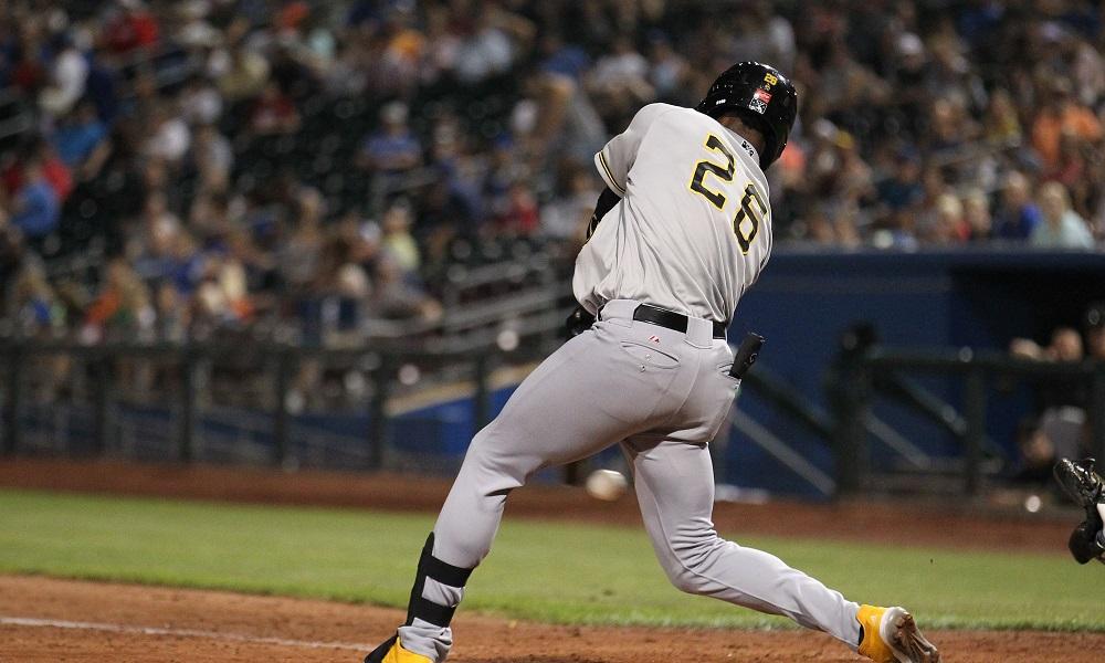 2020 Fantasy Baseball Top 10 Prospects