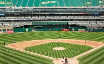 2020 Fantasy Baseball: This Year's Liam Hendriks