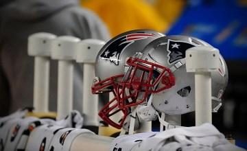 2020 Fantasy Football New England Patriots Preview